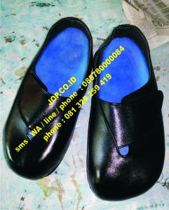 sepatu diabetes 2