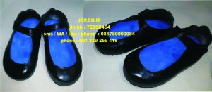 sepatu diabetes 5